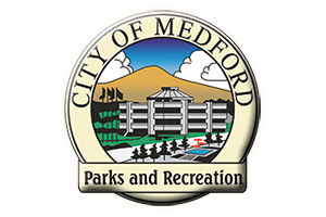 Medford Parks & Recreation
