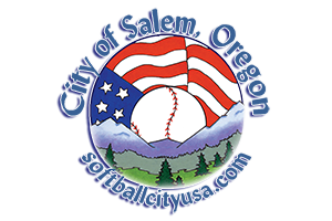 City of Salem, Parks & Transportation Services Div