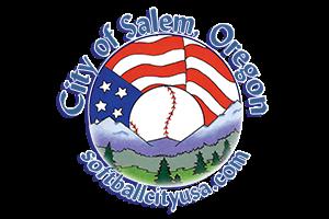 City of Salem, Parks & Transportation Services Div
