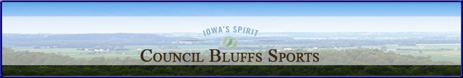 Council Bluffs Parks & Recreation