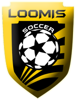 Loomis Youth Soccer Club