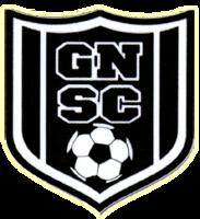 Gold Nugget Soccer Club