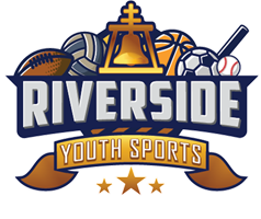 Riverside Parks & Recreation