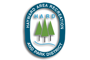 Hayward Area Recreation & Park District Sports