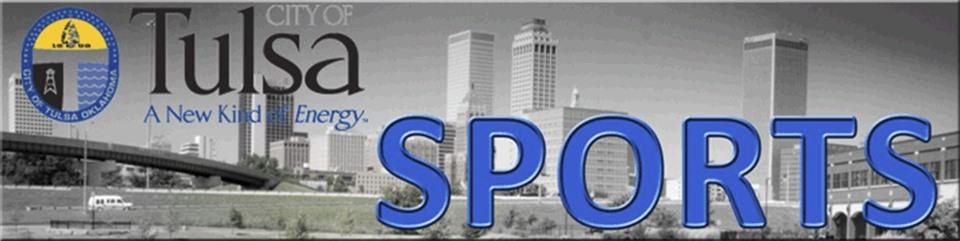 Tulsa Parks & Recreation
