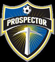 Prospector Soccer Club