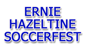 District 6 Ernie Hazeltine SoccerFest