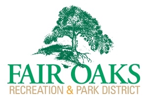 Fair Oaks Recreation & Park District - Sports