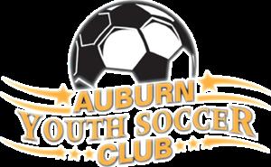 Auburn Youth Soccer Club