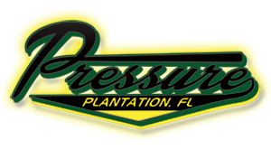 Plantation Pressure
