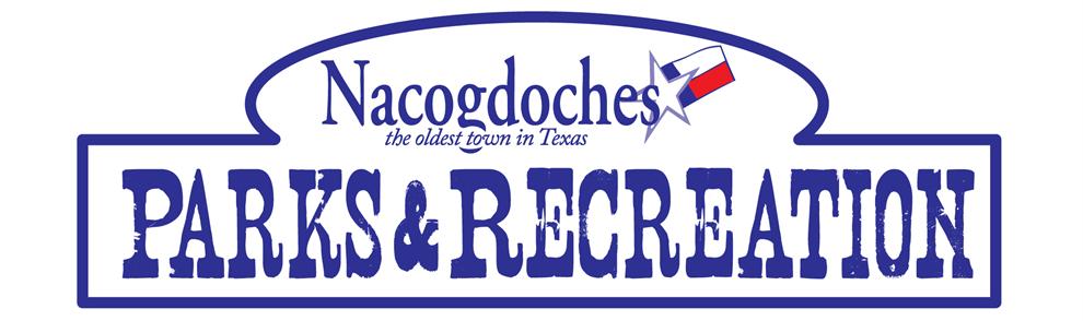 Nacogdoches Parks & Recreation