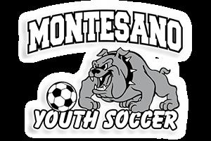 Montesano Youth Soccer Club