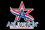 Arlington Athletics