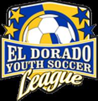 El Dorado Youth Soccer League