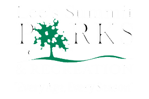 Lee's Summit Parks & Recreation