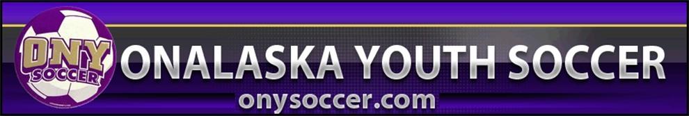 Onalaska Youth Soccer
