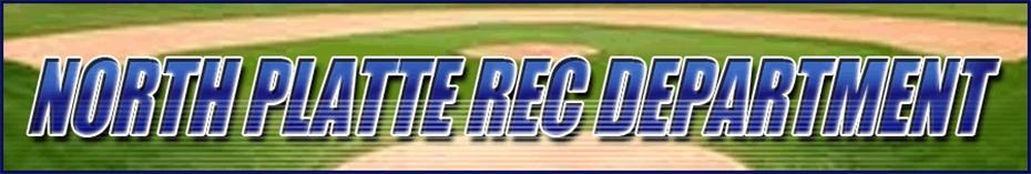 North Platte Recreation Department
