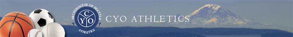 Seattle CYO Athletics