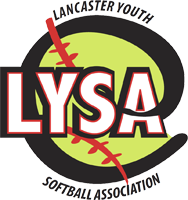 Lancaster Youth Softball Association
