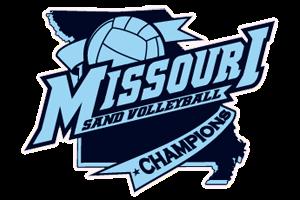 Missouri Sand Volleyball & Social Club