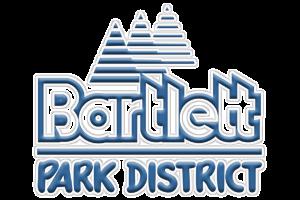 Image result for bartlett il park district