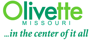 City of Olivette Recreation