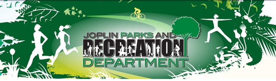 Joplin Recreation Sports