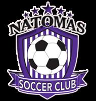 Natomas Soccer Club