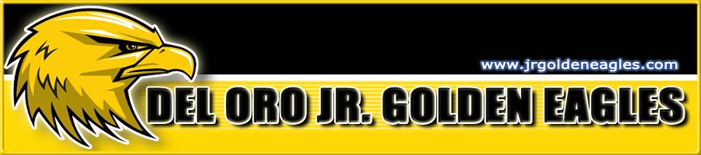 Del Oro Jr Golden Eagles