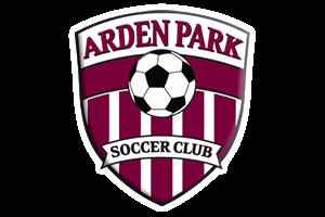 Arden Park Soccer Club