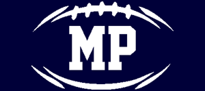 Mount Prospect Football