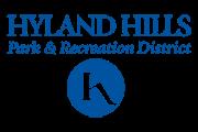Hyland Hills Park and Rec District