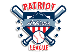 Patriot Athletic League
