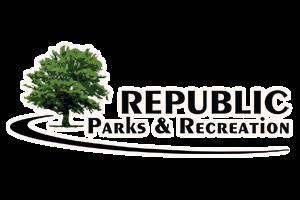 Republic Parks & Recreation
