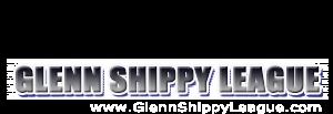 Glenn Shippy League