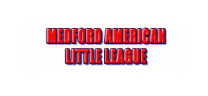 Medford American Little League