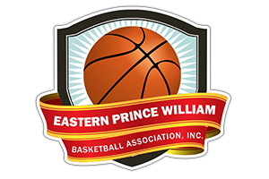 Eastern Prince William Basketball Association