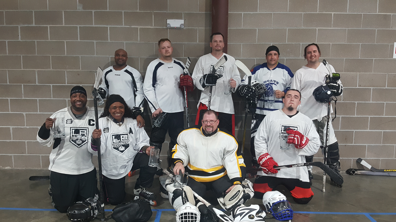 adult-roller-hockey-league-lime-directoryporn