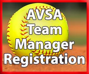 Apple Valley Softball Association