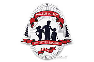 pueblo police activities league