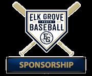 Elk Grove Youth Baseball