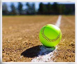 Elk Grove Girls Softball League