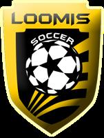 Loomis Youth Soccer Club