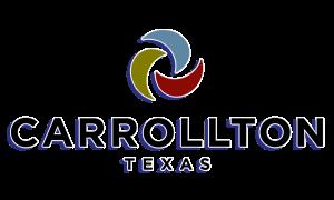 Carrollton Athletics