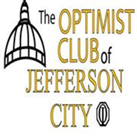 Image result for optimist club jefferson city mo logo