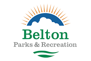 Belton Parks and Recreation
