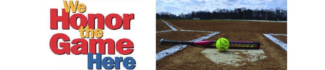 Folsom Softball Club