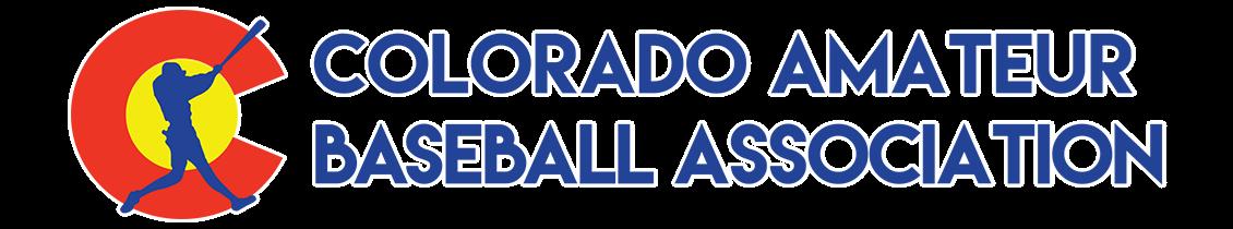 Caba Colorado