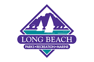 Long Beach Parks Recreation Sports