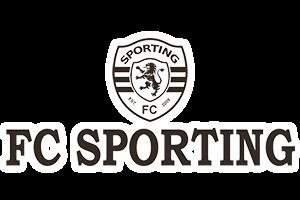 Fc Sporting